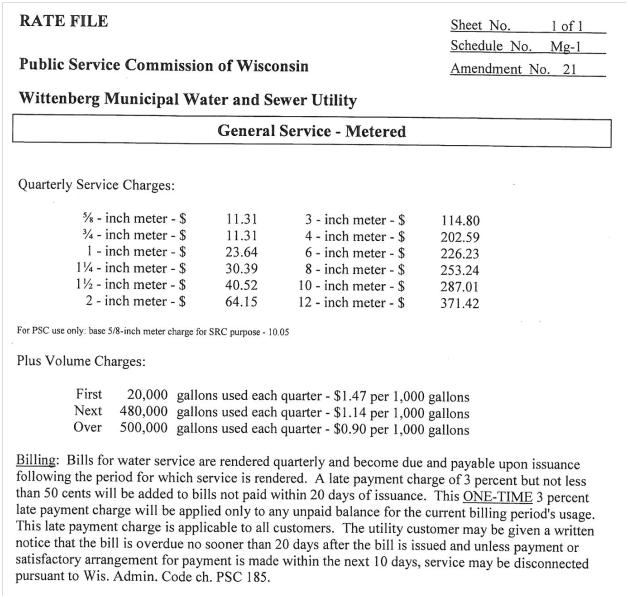 Rate File 2